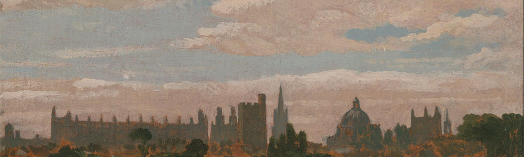 1024px william turner of oxford  a view of oxford  google art project