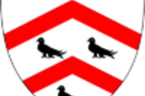 worcester college profile picture