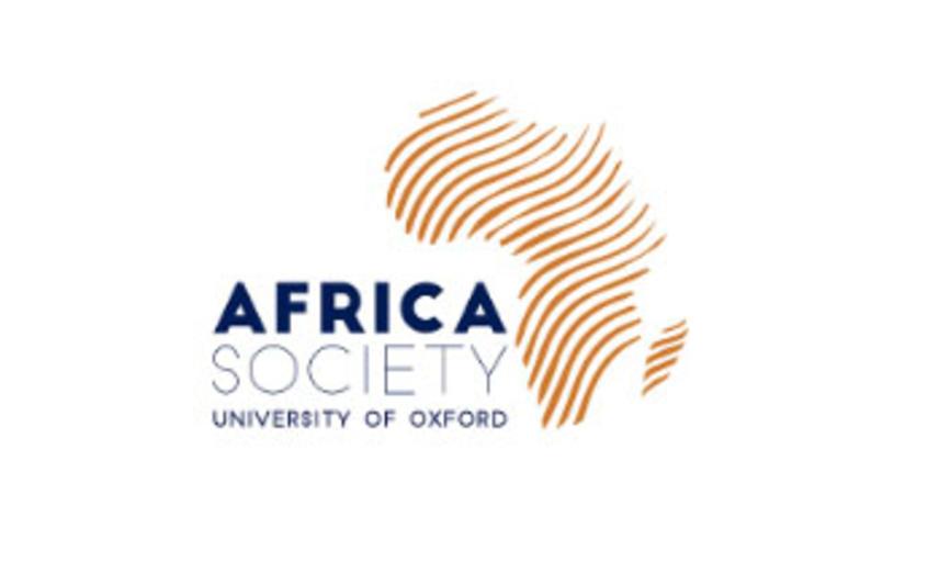 africa society grid